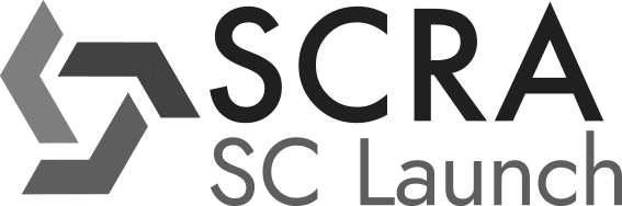 SCRA SC Launch